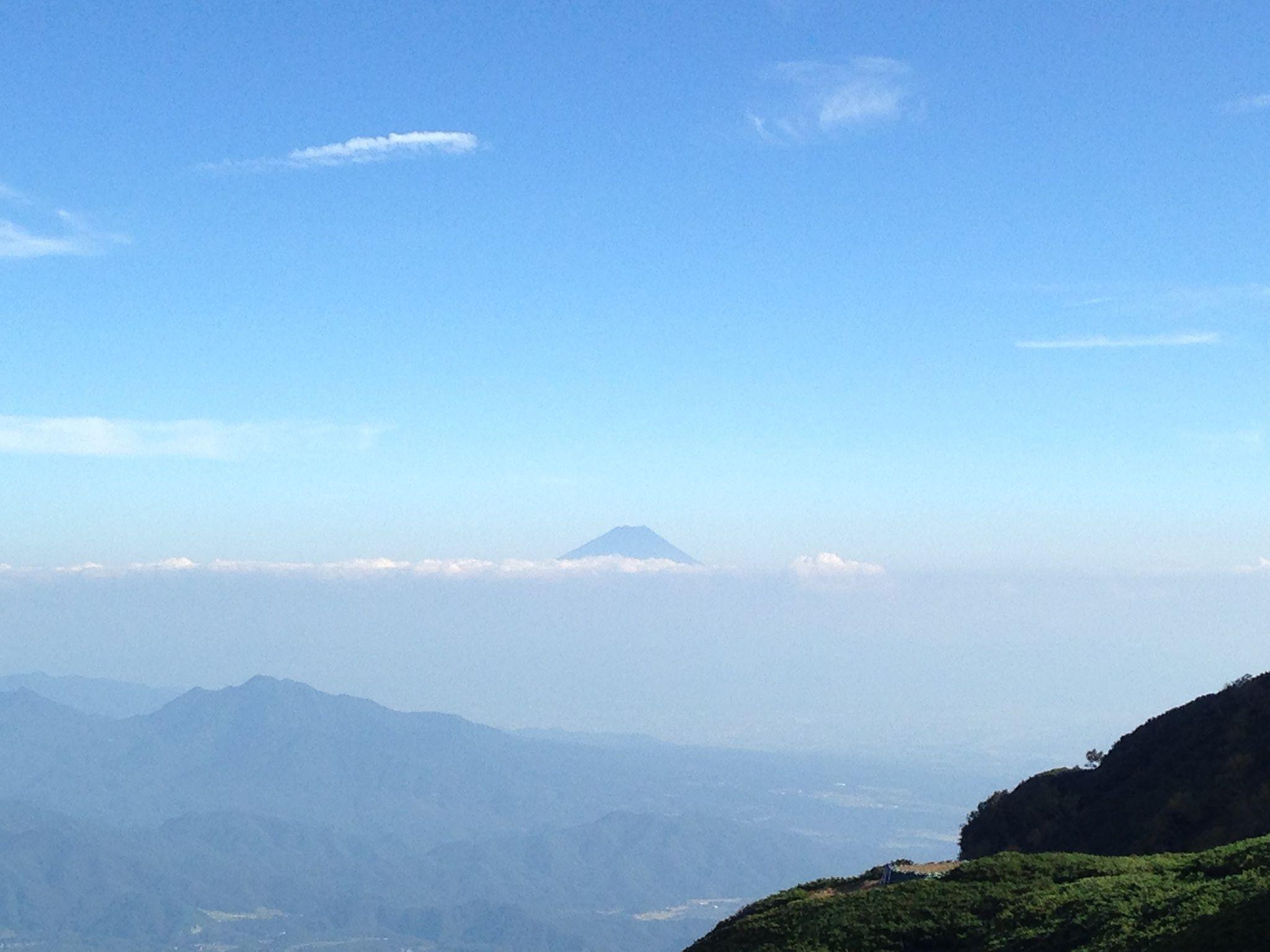 201309yatsugatake - 20