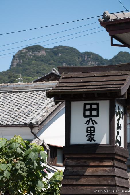 20150918-20140830-fuji-13