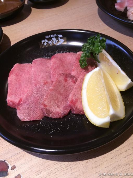 20150919-20151005-nakamura-2
