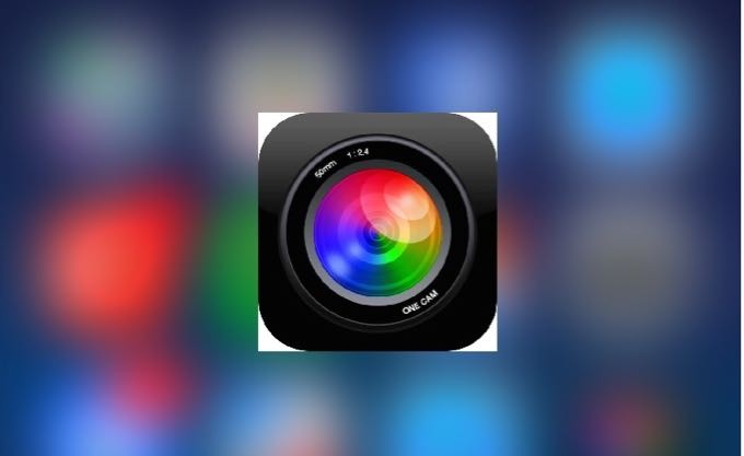 20151217-onecam - 1 (1)