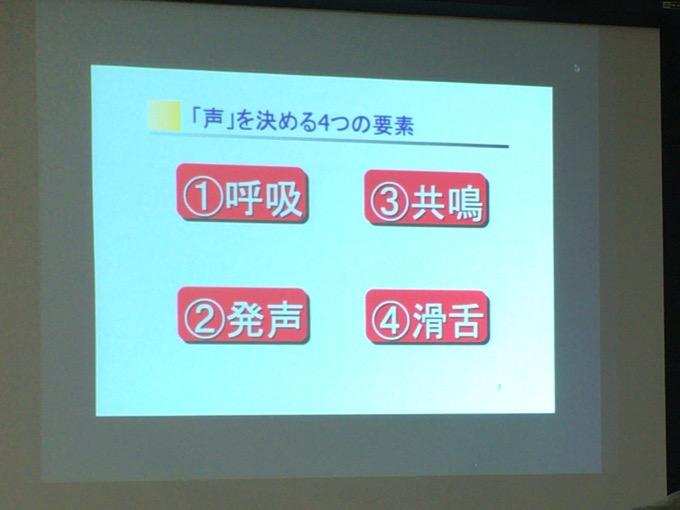 Tsunageru academy 201601 1 1