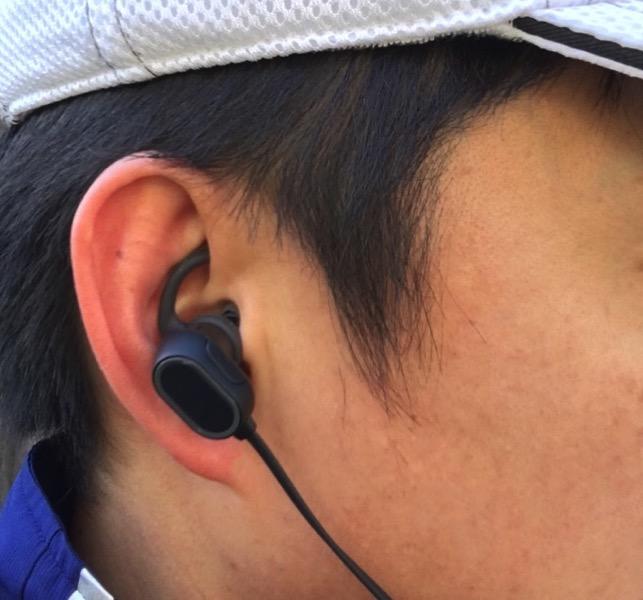 Soundbuds 3