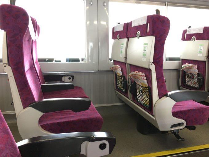 upper-class-car - 3