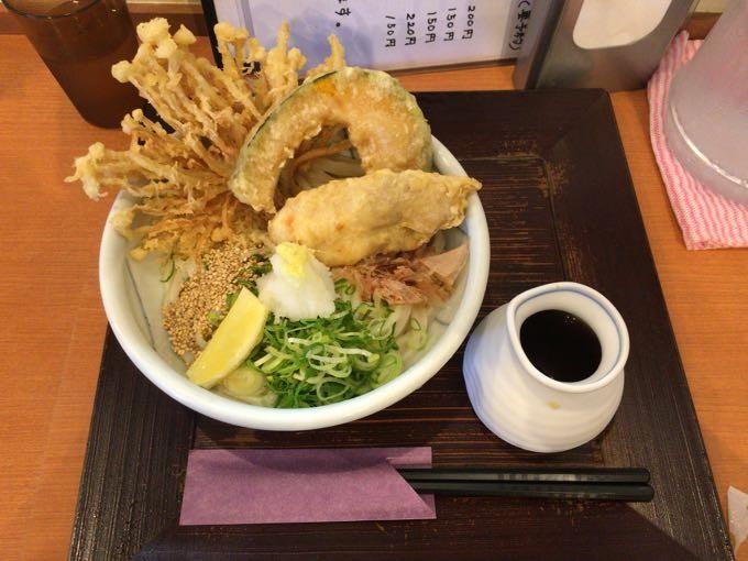 shinnakano-hanahasaku - 6