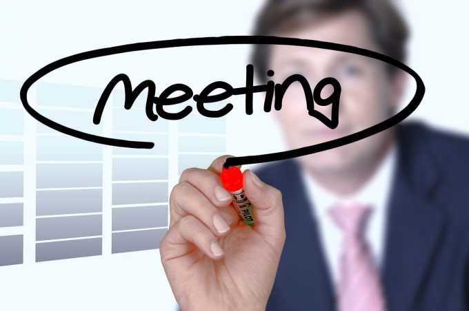 meeting-1356065_1280