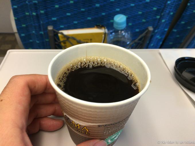 20160710 nozomi coffee 2