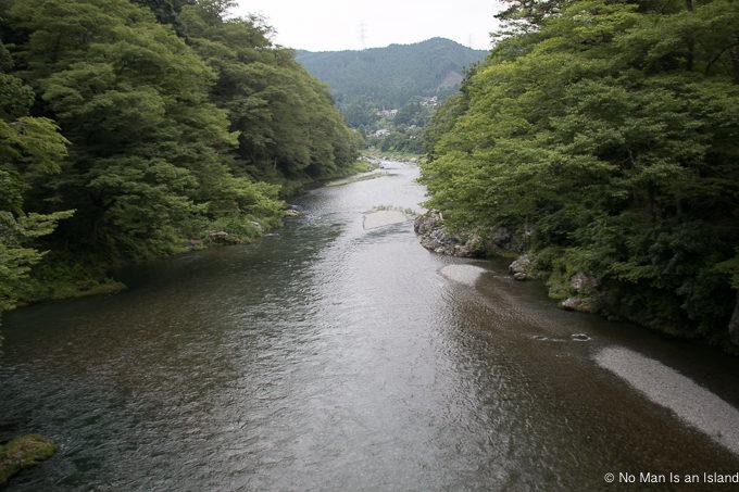 20160724-20140830-fuji-16
