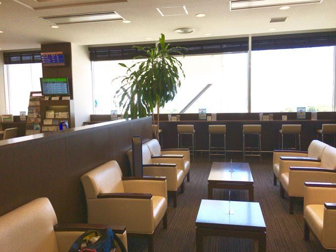 lounge-sanuki - 1