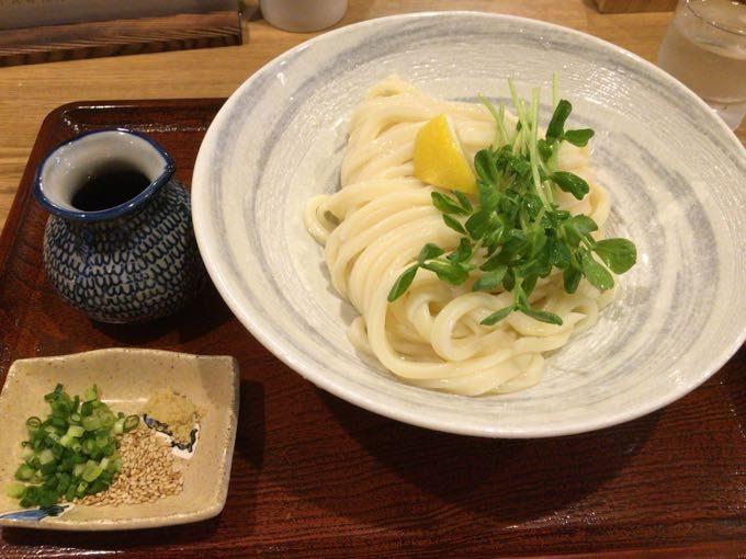 taniyakazu - 4