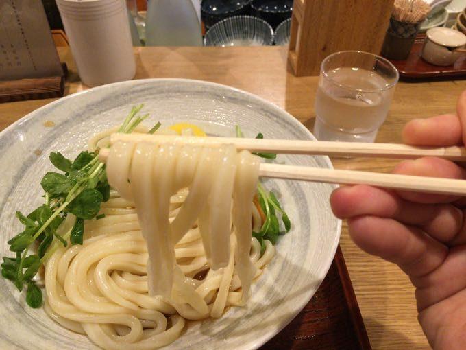 taniyakazu - 6