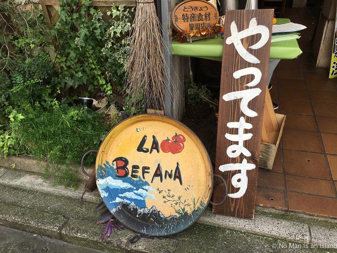 20161002-labefana-1