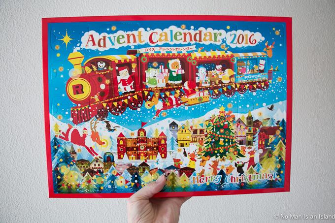 20161104-advent-calendar-2016-4
