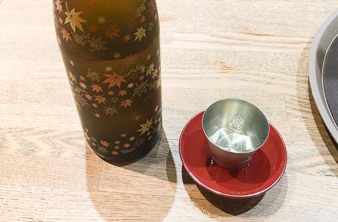 20161104-omotesando-machibar-2016-3