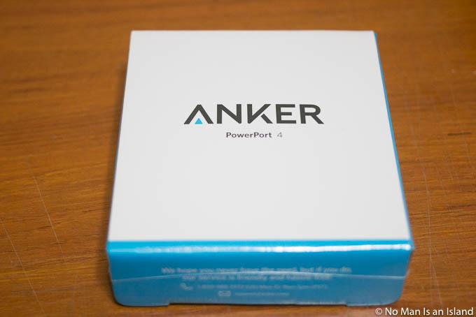 161224-anker-powerport4-1